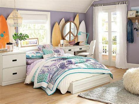 decoration chambre ado style americain 17 meilleures idées à propos de chambre hippie sur