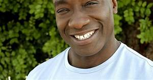 In Character: Michael Clarke Duncan | And So It Begins...