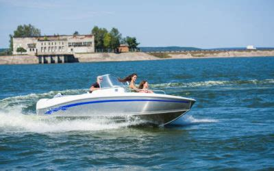 Navy Federal Used Boat Loans by Financing Boats Made Easy