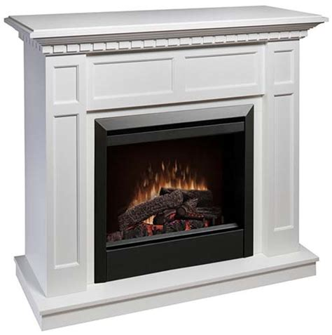 electric fireplace heater stove reviews comparison