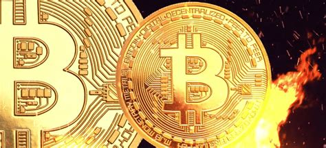 How to stop revealing your identity when receiving or sending transactions. Make money with a falling Bitcoin price - Globaltrader24