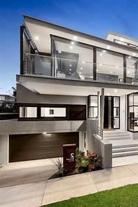 Latest, Modern, House, Designs, 2021