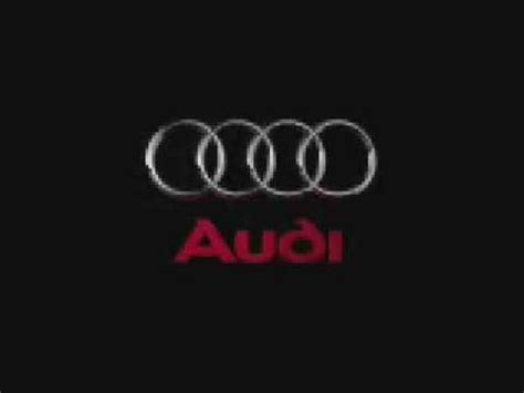Audi Slogan  Wwwpixsharkcom  Images Galleries With A Bite
