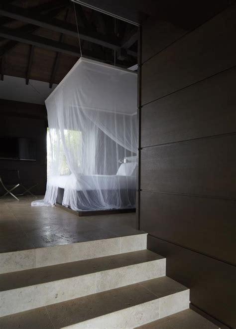 concrete floor   bold  contemporary bedroom designs