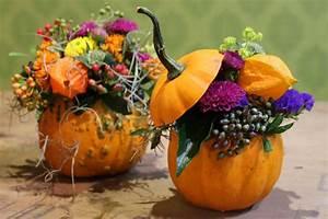 Tischdeko Selber Machen Herbst : tischdeko herbst bildergalerie hochzeitsportal24 ~ Orissabook.com Haus und Dekorationen