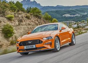 2020 Ford Mustang Shelby GT500 Hybrid Fuel Economy - 2021 Best SUV