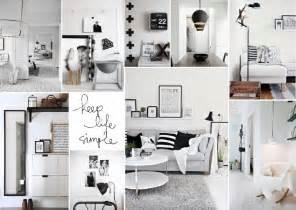 home design board scandinavian interior design mood board jpg