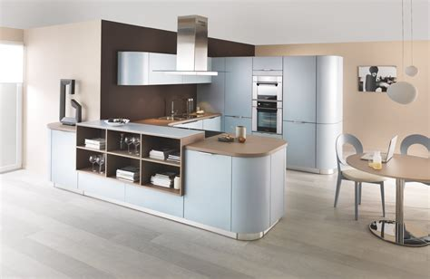 salm cuisines schmidt ultra modern fitted bespoke kitchens schmidt