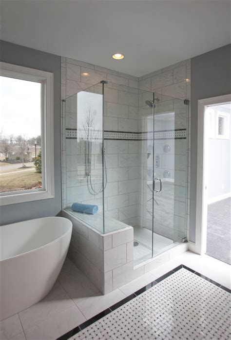 master bathroom ideas houzz upscale master bath ideas traditional bathroom cincinnati by rvp photography