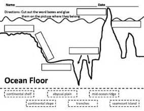 floor cut and paste by erin dunkle teachers pay teachers