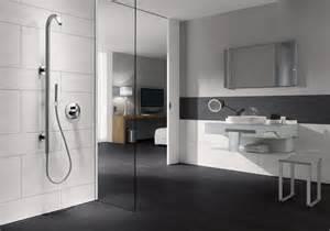 badezimmer fliesen ideen grau badezimmer fliesen holzoptik grau ideen für die innenarchitektur ihres hauses