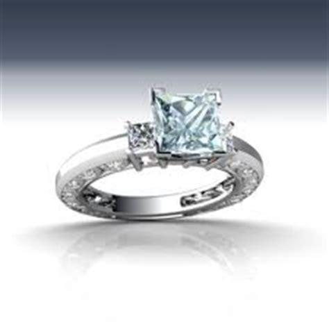 Brilliant Gemstone Engagement Rings  Black Diamond Ring. Next Engagement Rings. Malay Wedding Wedding Rings. Wedding Hannah Wedding Rings. Cinderella Rings. Plaited Engagement Rings. Architectural Rings. Evil Engagement Rings. Puzzel Wedding Rings