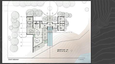 architectural plans designing impressive architectural plans in autocad
