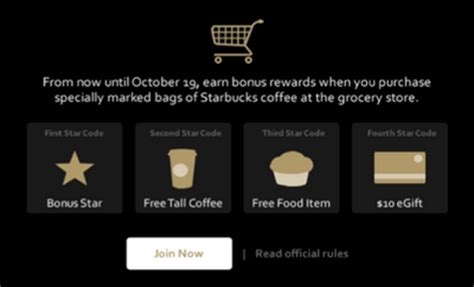 In starbucks' own backyard, a explain what you do so our parents can understand it: Why App Marketers Need Loyalty Programs | TUNE