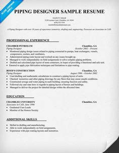 Kitchen Designer Resume Sles by 1000 Images About Resume Sles Across All Industries On Resume Exles Resume