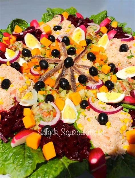 malakoff cuisine 213 best images about recettes de cuisine marocaine on