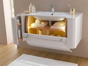 Meuble Haut Profondeur 20 Cm : meuble haut profondeur 20 cm good related images de ~ Dailycaller-alerts.com Idées de Décoration