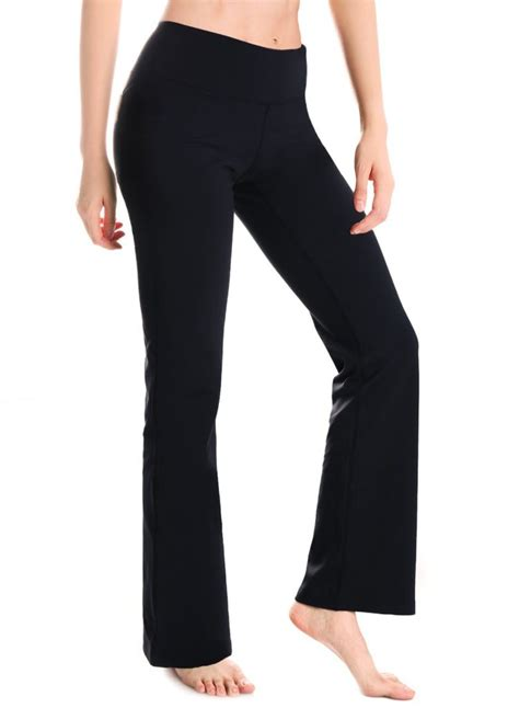yogipace  inseam womens  pockets