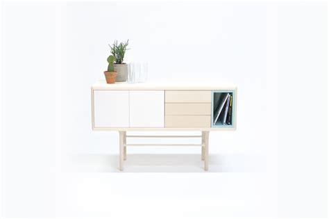 Images Of Scandinavian Furniture Office Clipgoo
