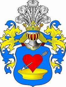 Przyjaciel Coat Of Arms