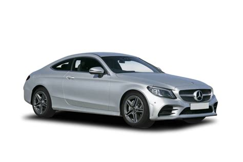 It can be purchased on most major digital movie platforms, such as amazon prime video, vudu, and itunes. Rent Mercedes in Dubai