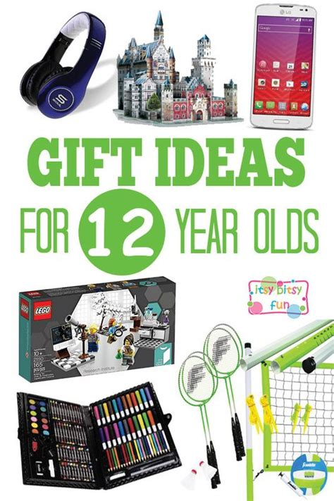 Year Old, Birthday Ideas And Gifts On Pinterest