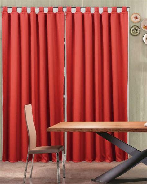 cortinas black out precios cortinas black out por mayor y menor en once