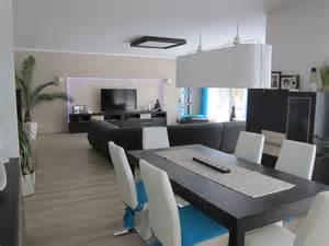 wohnzimmer esszimmer wohnzimmer 39 wohn esszimmer küche in neuem glanz 39 unser traum vom haus zimmerschau