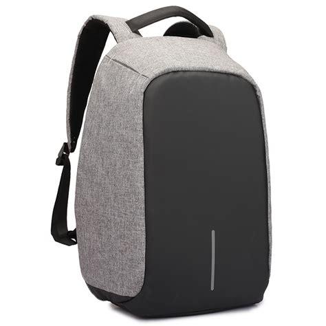 buy premium original anti theft backpack  india