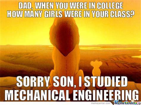 Mechanical Engineering Memes - mechanical engineering by evilrage meme center