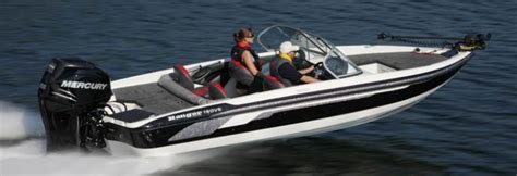 Ranger Boats Nd by Research 2009 Ranger Boats Ar 190 Reata On Iboats