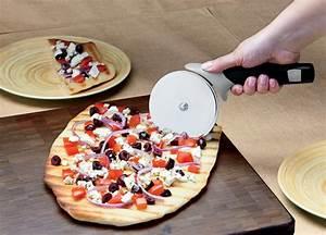 Four A Pizza Weber : pizza cutter weber original the barbecue store spain ~ Nature-et-papiers.com Idées de Décoration