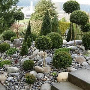 Steinbeet Pflanzen Winterhart : pflanzen und begr nungen ~ Watch28wear.com Haus und Dekorationen