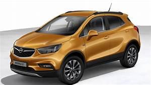 Opel Mokka X Edition : opel mokka x 1 4 turbo 140 4x2 black edition neuve essence 5 portes mign auxances nouvelle ~ Medecine-chirurgie-esthetiques.com Avis de Voitures