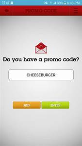Code Promo Mcdo : promo get a free cheeseburger with the mcdo app food adventures beauty fab by carla ~ Medecine-chirurgie-esthetiques.com Avis de Voitures