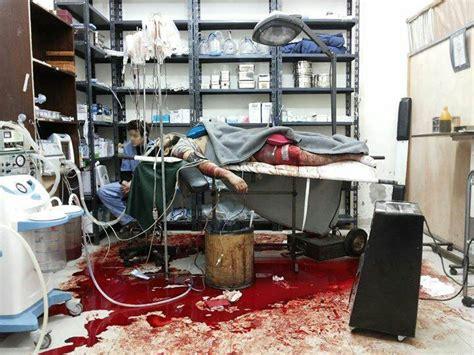 sans string au bureau temoignages t 233 moignage d un m 233 decin syrien quot quand dormir est un luxe impossible quot m 233 decins sans