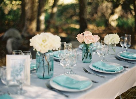 wedding table decoration ideas on a budget top 10 budget wedding ideas project wedding