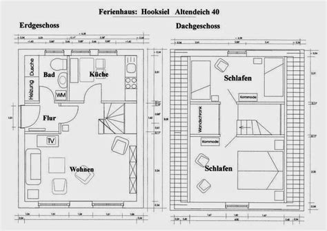 Grundrisse Zeichnen by Einfacher Grundriss Grundriss Zeichnen