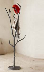 23, Creative, Craft, Ideas, How, To, Use, Tree, Branch
