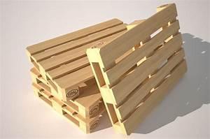 Dimension Palette Europe : 3ds wood palette ope ~ Dallasstarsshop.com Idées de Décoration