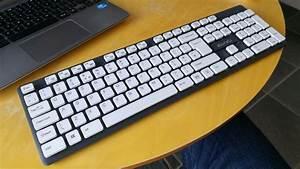 Allreli, Ka150, Wireless, Keyboard, -, Review