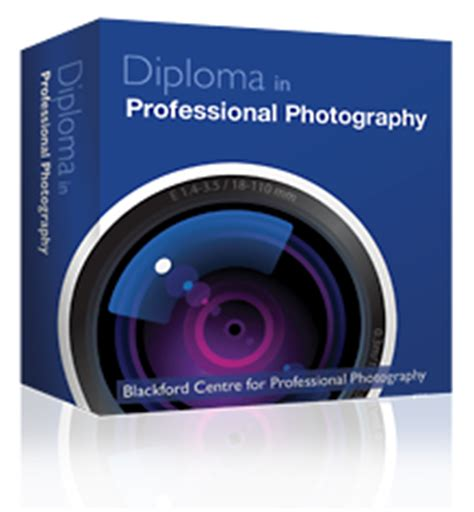 One Of The Best Professional Photography Courses You Can Do