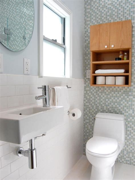 bathroom ideas for a small space bathroom shelving ideas for optimizing space