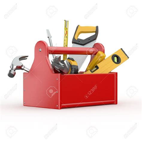 Images Of Tools Wood Clipart Toolbox Pencil And In Color Wood Clipart