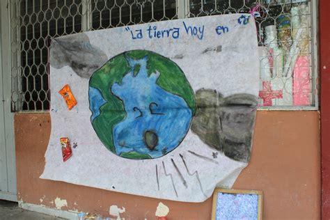 imagenes de periodico mural medio ambiente apexwallpapers apktodownload com