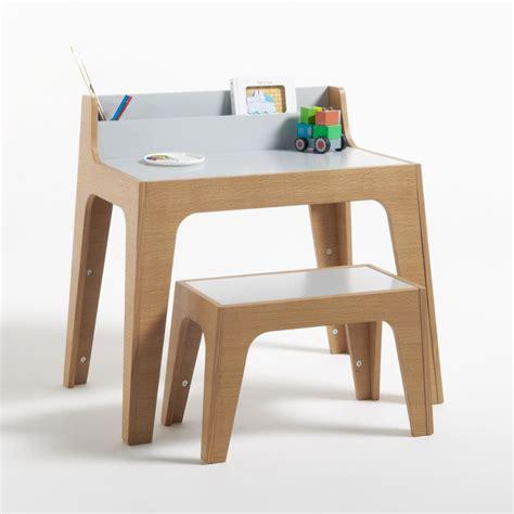 bureau enfant la redoute la redoute bureau enfant amazing bureau with la redoute