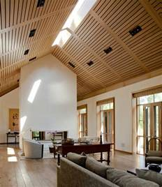beautiful home interior designs 65 unique cathedral and vaulted ceiling designs in living