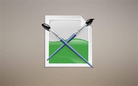 Simple Image Resizer Batch Resize Multiple Images On