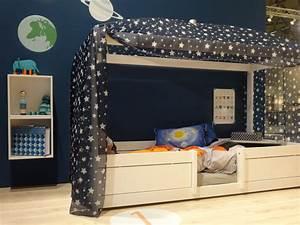 Kinderzimmer Für 2 Jährige : bett f r 3 j hrige my blog ~ Michelbontemps.com Haus und Dekorationen