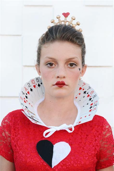 Alice In Wonderland Halloween Costumes For Siblings The